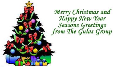 http://www.gulasgroup.com/greetings.jpg