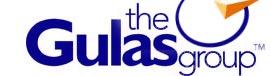 GO to GulasGroup.com